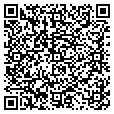 QR code with Deco Molding Inc contacts