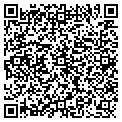 QR code with Jim Moore Jr DDS contacts