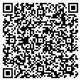 QR code with Ozark Native Stone contacts