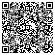 QR code with Chicos contacts