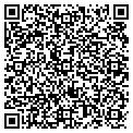 QR code with South Fork Auto Sales contacts