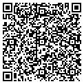 QR code with Little Rock Area Office contacts