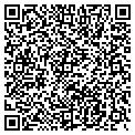 QR code with Coker Law Firm contacts
