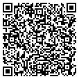 QR code with Steve Constantino contacts