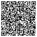 QR code with Sylvia Country Kennels contacts