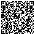 QR code with Hartman Post Office contacts