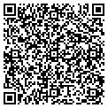 QR code with West Helena Fire Chief contacts