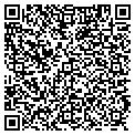QR code with Hollis Heat & Air Conditioning contacts