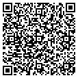 QR code with G M A C contacts