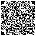 QR code with Heifer Project Intl Inc contacts