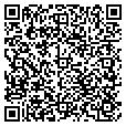 QR code with Apex Automation contacts