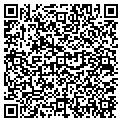 QR code with Rural CAP Weatherization contacts