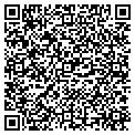 QR code with Insurance Connection The contacts