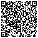 QR code with David Thomas Antiques Inc contacts