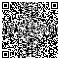 QR code with Fuels & Supplies Inc contacts