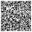 QR code with Bentonville Cnstr Investments contacts