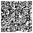 QR code with Lolita's Tex Mex contacts