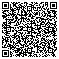QR code with Pine Grove Baptist Church contacts