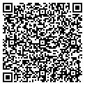 QR code with Gwatney Collision Center contacts