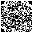 QR code with Mineral Services Inc contacts