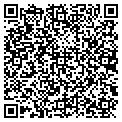 QR code with Hwy 110 Fire Department contacts