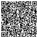 QR code with Foremost Technologies Corp contacts
