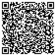 QR code with Holliday Fashions contacts