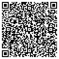 QR code with Old Country Church contacts