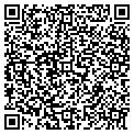 QR code with Heber Springs Transmission contacts