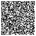 QR code with Jacksons Grnhse Nurs Landscapi contacts