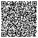 QR code with Danny W Brown Plumbing Co contacts