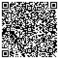 QR code with Spradlins Dairy Delight contacts