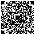 QR code with Goings & Assoc Appraiser contacts