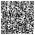 QR code with Golden Thimble contacts