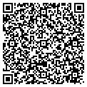 QR code with Damascus Baptist Church contacts