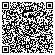 QR code with Mount Ida Furniture contacts