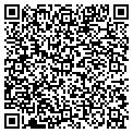 QR code with Corporate Bank Transit Litt contacts