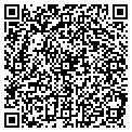 QR code with A Touch Above The Rest contacts
