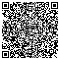 QR code with Dally's Carpet Cleaning contacts