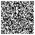 QR code with Jack Hungry Tree Service contacts