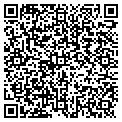 QR code with Custom Carpet Care contacts