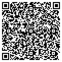 QR code with Deans Tangles & Snares contacts
