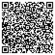 QR code with C & T Pawn contacts