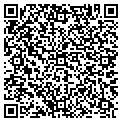 QR code with Pearidge Rural Fire Department contacts
