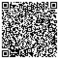 QR code with Up The Creek Inc contacts