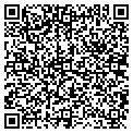 QR code with Southern Pride Feed Inc contacts