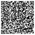 QR code with Goodie's Ice Cream Shop contacts