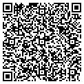 QR code with Ford Insurance Com contacts