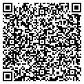 QR code with Sterling Machinery Co Inc contacts