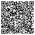 QR code with Carder Law Firm contacts